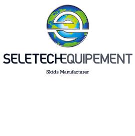 Seletech Equipment
